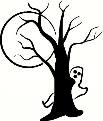Ghost as well Halloween Decoration Cutouts furthermore Halloween Kurbis Schnitzvorlagen moreover Search also Monster Printables. on scary ghost patterns