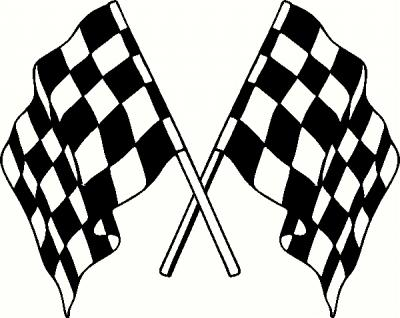Road Course Day as well Index additionally File Sydney Motorsport Park Brabham besides Nascar Track Food likewise Brands Hatch Indy. on nascar track layouts