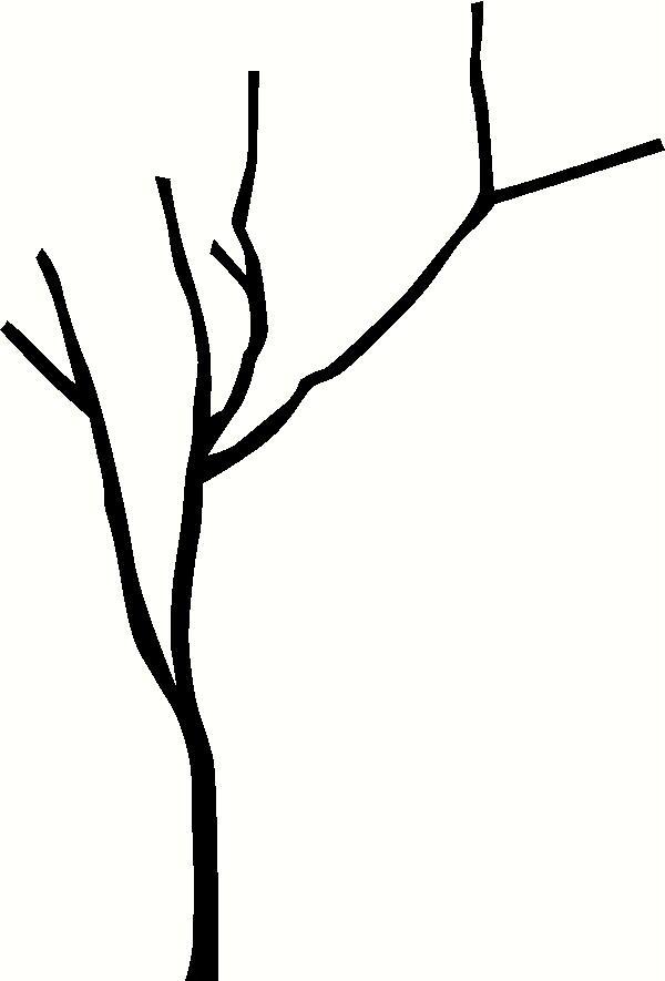 Tree branch template golfclub tree branch template 600885 maxwellsz
